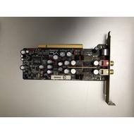 onkyo-se90  電腦音效卡