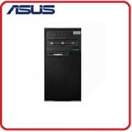 【滿3000點數10%回饋】ASUS 華碩 D640MA-I78700004R 商用級安全性機種桌上型電腦i7-8700/B360/8G/1TB/CRD/DVDRW/WIN10 PRO/300W/3-3-3