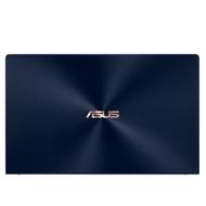 ASUS UX434FLC 14吋筆電(i7-10510U/1TB SSD/MX250/皇家藍)