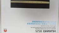 華為 網卡路由器 huawei b525s-65a NT3100含運