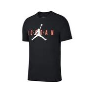 Nike T恤 Jordan Wordmark Tee 男款 CK4213-010