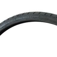 KENDA建大外胎20X1 1/8(28-451)公路胎紋,黑色(K-193),二條入》