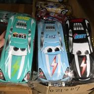 兒童用品❤️ 汽車造造型鉛筆盒
