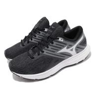 Mizuno 慢跑鞋 Ezrun LX 2 運動 女鞋 J1GF1918-03