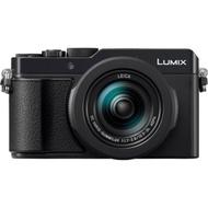 (無卡-12期)Panasonic LX100II (DC-LX100M2) 相機/公司貨