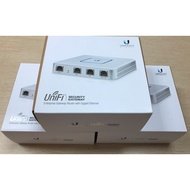 【UniFi專業賣家】UBNT UniFi Security Gateway Unifi USG 防火牆