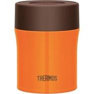 多色 日本直送 THERMOS膳魔師 大容量 500ml 攜帶型 雙層不銹鋼 保溫保冷 悶燒罐 JBM-500 501 日本必買代購
