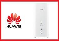 HUAWEI 原廠 4G LTE 3 Prime無線分享器 B818-263