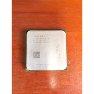 AMD FX-8320 送CollerMaster塔扇