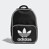 Adidas Santiago Mini Backpack - Black (Code: CK5078)