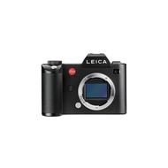 「樂攝屋」原廠兩年保 Leica 徠卡 萊卡 SL2 單機身 10854