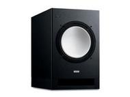 ONKYO SL-A251 重低音 (Monitor Audio Research Velodyne Polk AXE)