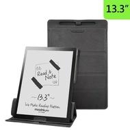 【Readmoo 讀墨】mooInk Pro 13.3吋折疊保護皮套
