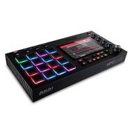 《公司貨保固一年》Akai Professional MPC LIVE 獨立音樂製作系統 PAD 取樣機