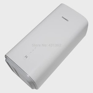 2020 One Lot 5pcs Original 3.6Gbps Huawei H122-373 5G CPE Pro 2 Wireless Router Support 3.0Gbps WiFi 6 Speed