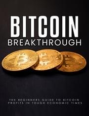 Bitcoin Breakthrough Samantha