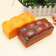 20cm Colossal Squishy Bread Scented Slow Rising Collection Gift Decor Toy