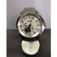 NOS Citizen Automatic Watch