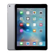 【二手】近全新 iPad Air2 16G  可插sim卡 送藍芽鍵盤  Apple平板