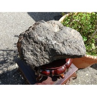 ~shalin-crysta~正巴西~黑碧璽原礦~5.58公斤~招財納福~新陳代謝~能量優質~低價起標!
