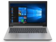 Lenovo筆記型電腦Ideapad 330 81D2001MJP[白金灰色][畫面尺寸:15.6英寸CPU:AMD Ryzen 7 2700U/2.2GHz/4核心CPU得分:7414庫存容量:SSD:256GB存儲空間:]8GB OS:Windows 10 Home 64bit] YOUPLAN