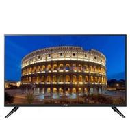 《可議價》AOC艾德蒙【40M3080】40吋FHD電視 優質家電