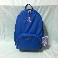 Deuter SUMMER Daypack Backpack School Bag