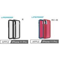 LifeProof iPhone 11 Pro 5.8吋 防摔-SLAM 保護殼
