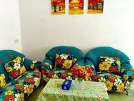 住宿 夜明珠温馨二室公寓,近三峡大学 中華人民共和國