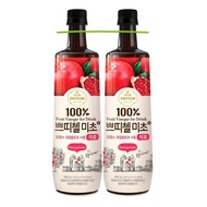 [COSTCO代購]Petitzel 石榴果醋