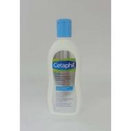 預*法國Cetaphil舒特膚AD異膚康修護滋養潔膚乳以及乳液 295ml