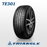 Triangle Tires 185/70R14 TE301 88H