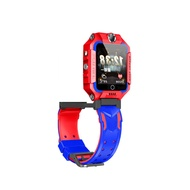 hot นาฬิกา ไอ โม่ z6 นาฬิกากันเด็กย Q88 นาฬิกา สมาทวอช z6z5 ไอโม่ imoรุ่นใหม่ นาฬิกาเด็ก นาฬิกาโทรศัพท์ เน็ต 2G/4G นาฬิกาโทรได้ LBS ตำแหน่ง กัน กล