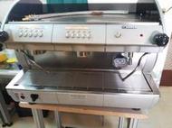 半自動咖啡機 Saeco Aroma SE200