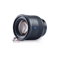 Zeiss Batis 1.8/85 For E-mount 蔡司鏡頭 公司貨 For SONY A7M3 A7R3