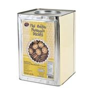 Hot Sale! [1 ชิ้น.] มินิจักรทองไส้แยมสับปะรด 5000 กรัม มินิจักรทองไส้แยมสับปะรด สุดฮิต -[ร้าน Gavynnจำหน่าย มินิจักรทองไส้แยมสับปะรด ราคาถูก]