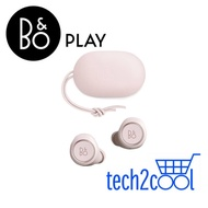 Bang and Olufsen Beoplay E8 Premium Wireless In-Ear Earphones #Promotion