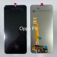 Oppo F9 Lcd Complete With Touch Digitizer (COMBO)