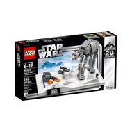 樂高 LEGO 40333 霍斯戰役 20週年限量限定版 全新未拆