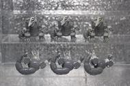 神奇寶貝 口袋妖怪 精靈寶可夢 mc 可可多拉 可多拉 波士可多拉