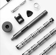 米家 Wowstick 1F+ 鋰電版電動螺絲刀 迷你螺絲批 iphone維修工具