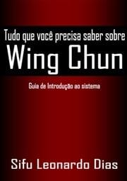 Tudo que você precisa saber sobre Wing Chun