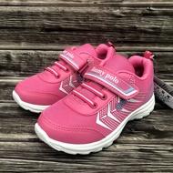 ※555鞋※JIMMY POLO 16058 粉色 台灣製造