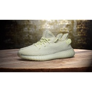 ADIDAS YEEZY BOOST 350 V2 BUTTER 奶油黃 F36980