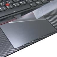 EZstick Lenovo ThinkPad T14 專用 觸控版 保護貼