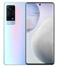 小米 Xiaomi Mi 11 Lite 5G 9H級手機屏幕鋼化貼 黑邊