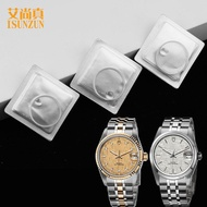 Application TUDOR Tudor 74033 76213 92513 92413 SAPPHIRE Watch Cover Mirror Watch Lens Accessories