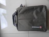 Swissgear包