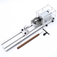 Nlstore Mini Lathe Machine Lathe Machine - 0715-0102