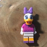 LEGO 71040-Daisy Duck
